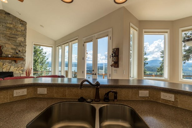 5044 S Brentwood Ln, Coeur D'alene, ID - USA (photo 5)