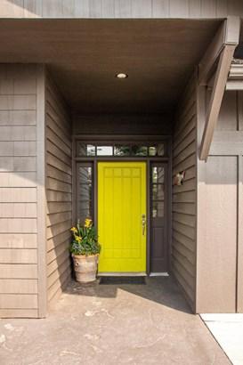 4359 Anna Lane, Wenatchee, WA - USA (photo 5)