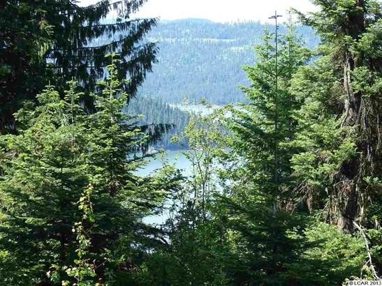 Tbd  Lot 18 Moose Ridge Drive, Orofino, ID - USA (photo 3)