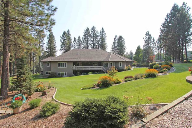 1603 E Heritage Ln, Spokane, WA - USA (photo 2)