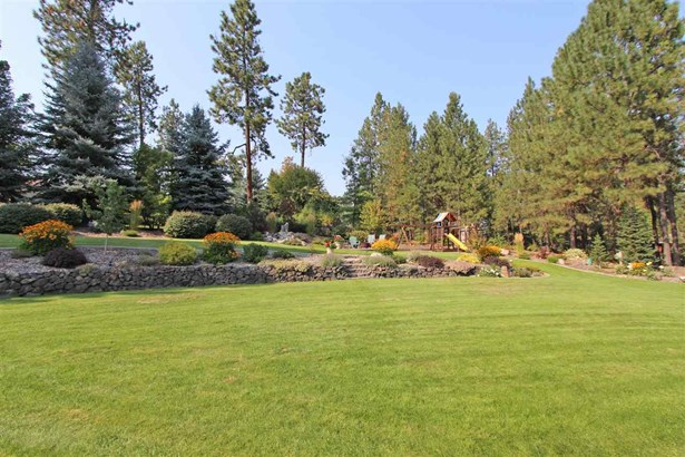 1603 E Heritage Ln, Spokane, WA - USA (photo 3)