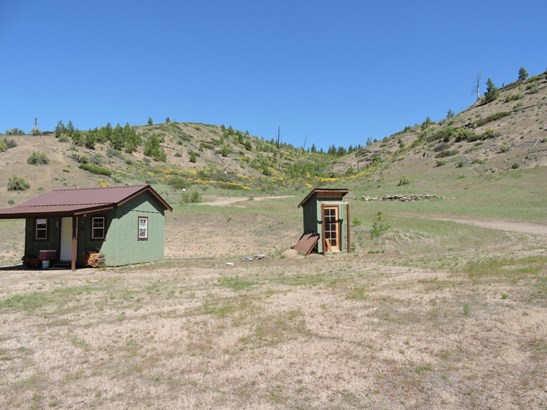 10583 Mud Creek Rd, Entiat, WA - USA (photo 4)
