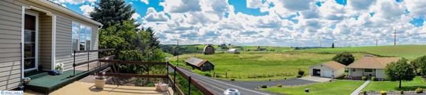 701 State Route 272, Colfax, WA - USA (photo 2)