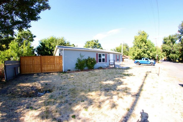 1514 N 4th St, Yakima, WA - USA (photo 2)
