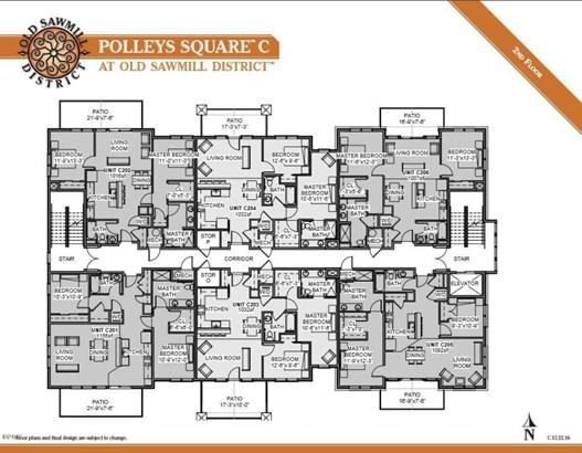 845 Wyoming Street Suite 106, Missoula, MT - USA (photo 3)