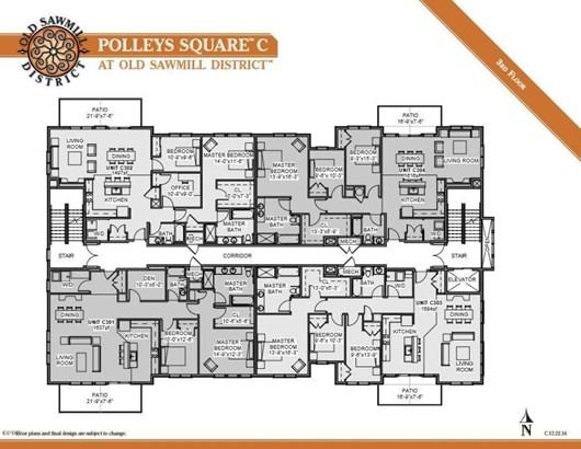 845 Wyoming Street Suite 106, Missoula, MT - USA (photo 4)