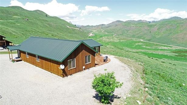 102 Plateau Dr, Twisp, WA - USA (photo 5)