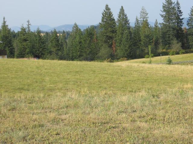 Nka S Sunray Trail, Worley, ID - USA (photo 3)
