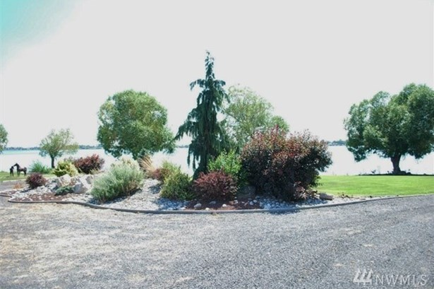 2731 Ne Wildgoose, Moses Lake, WA - USA (photo 2)