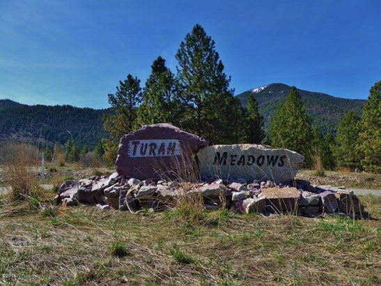 Lot 58 Turah Meadows, Clinton, MT - USA (photo 2)