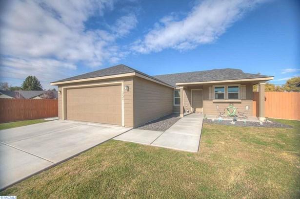 3526 W 10th Ct., Kennewick, WA - USA (photo 2)