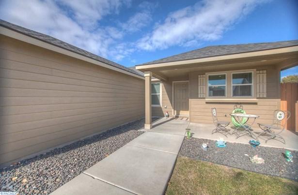 3526 W 10th Ct., Kennewick, WA - USA (photo 3)