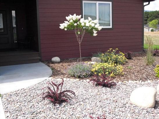 136 Lone Tree Way, Corvallis, MT - USA (photo 3)