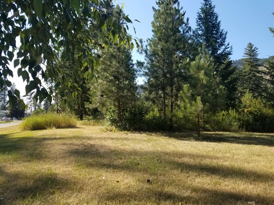 Lot 8 East Riverside Drive, Superior, MT - USA (photo 1)