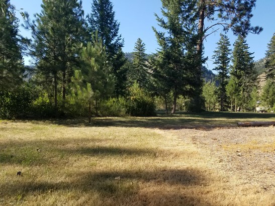 Lot 8 East Riverside Drive, Superior, MT - USA (photo 2)