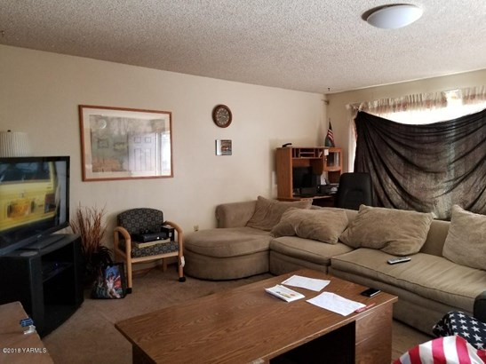 3903 W Walnut St, Yakima, WA - USA (photo 4)