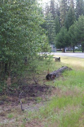 0 Nna Ryan Road, Priest Lake, ID - USA (photo 4)