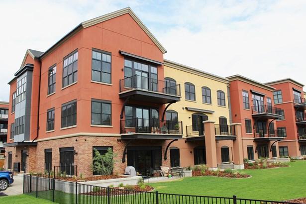 865 Wyoming Street Suite 106, Missoula, MT - USA (photo 1)