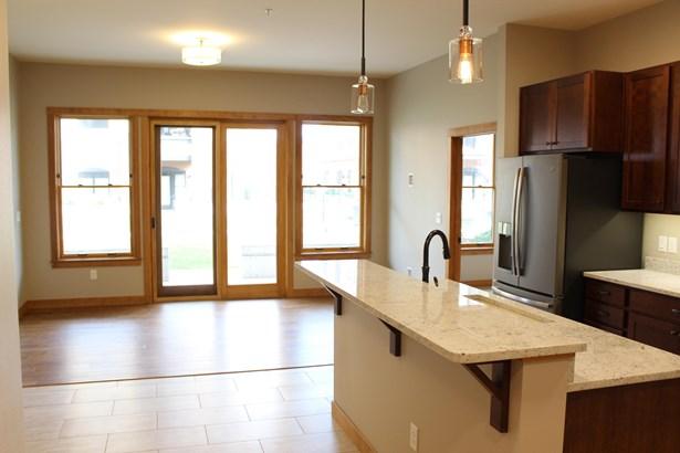 865 Wyoming Street Suite 106, Missoula, MT - USA (photo 2)