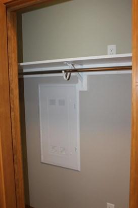 865 Wyoming Street Suite 106, Missoula, MT - USA (photo 3)