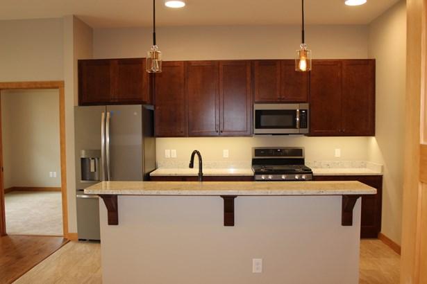 865 Wyoming Street Suite 106, Missoula, MT - USA (photo 5)