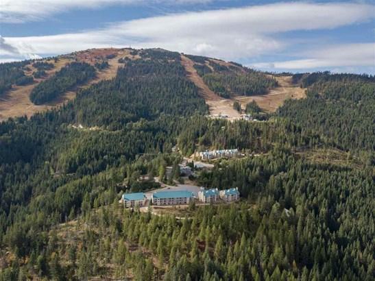 28600 N Mt Spokane Park Dr 629 629 Cedarhearth Mt , Mead, WA - USA (photo 1)