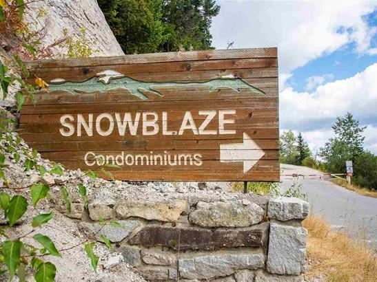 28600 N Mt Spokane Park Dr 629 629 Cedarhearth Mt , Mead, WA - USA (photo 2)