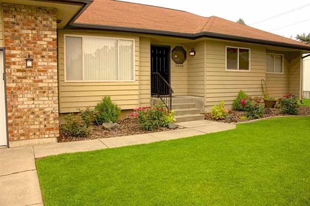2908 S Sommer Ln, Spokane Valley, WA - USA (photo 2)