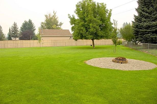 2908 S Sommer Ln, Spokane Valley, WA - USA (photo 3)