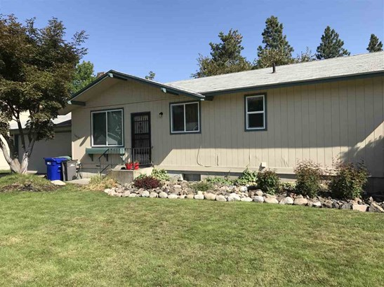 14619 E Mission Ave, Spokane Valley, WA - USA (photo 1)