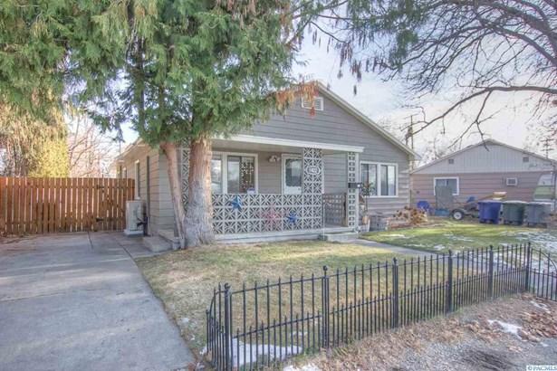 1422 Perkins Ave, Richland, WA - USA (photo 3)