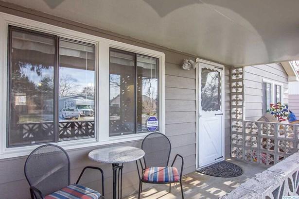 1422 Perkins Ave, Richland, WA - USA (photo 4)