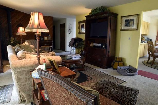 930 Sw Mies, Pullman, WA - USA (photo 5)