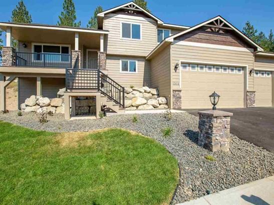 13414 N Mayfair Ln, Spokane, WA - USA (photo 1)