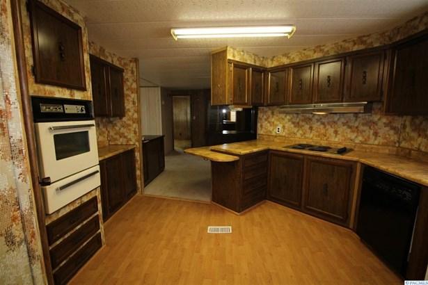 847 N 59th, West Richland, WA - USA (photo 3)