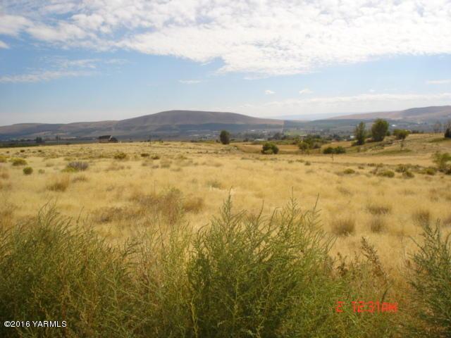Nna Mierasst. Hilaire Rd, Yakima, WA - USA (photo 1)