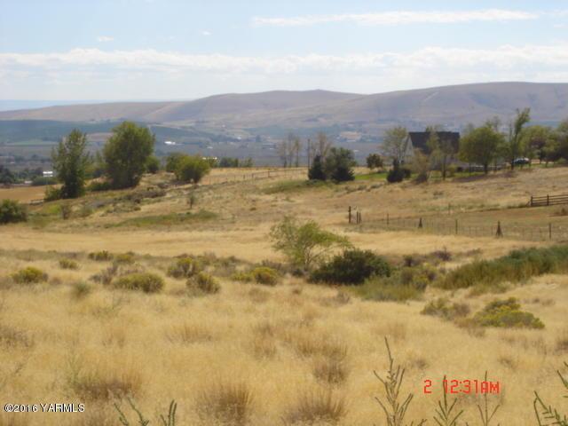 Nna Mierasst. Hilaire Rd, Yakima, WA - USA (photo 4)
