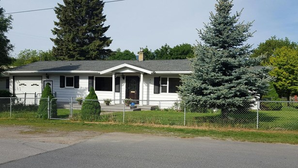 277 Cedar St, Colville, WA - USA (photo 1)