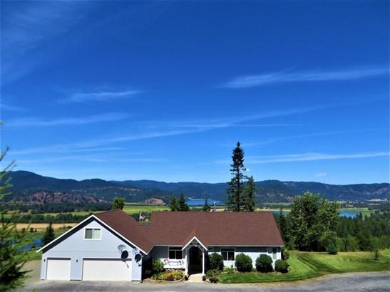 21147 S Eagle Peak Rd, Cataldo, ID - USA (photo 2)