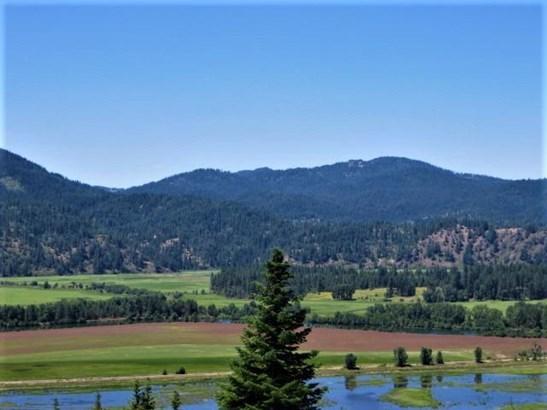 21147 S Eagle Peak Rd, Cataldo, ID - USA (photo 4)