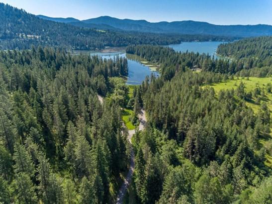 Nna N Salem Road, Hayden Lake, ID - USA (photo 5)