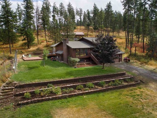11707 E Vista Ct, Colbert, WA - USA (photo 1)