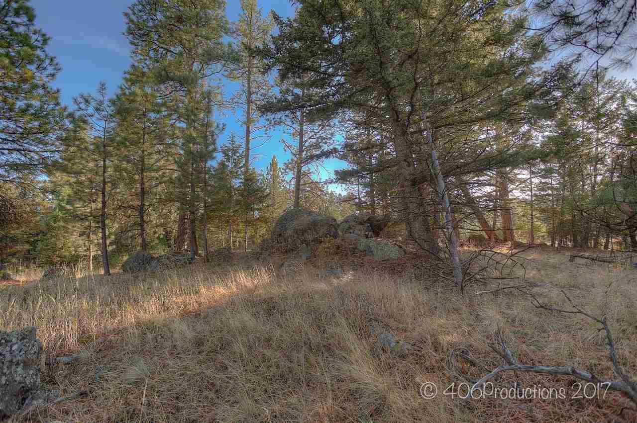 4 Moose Drive, Montana City, MT - USA (photo 2)