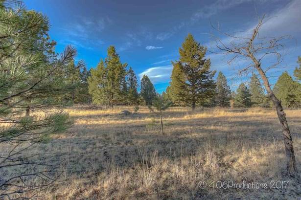4 Moose Drive, Montana City, MT - USA (photo 3)
