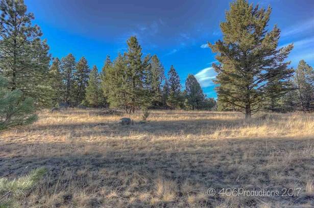 4 Moose Drive, Montana City, MT - USA (photo 4)