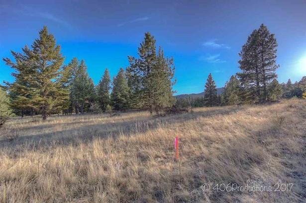 4 Moose Drive, Montana City, MT - USA (photo 5)