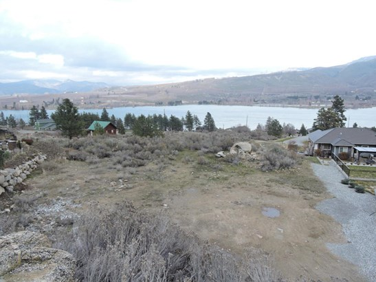15330 Lakeview St, Entiat, WA - USA (photo 1)