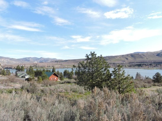 15330 Lakeview St, Entiat, WA - USA (photo 4)