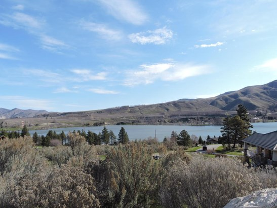 15330 Lakeview St, Entiat, WA - USA (photo 5)