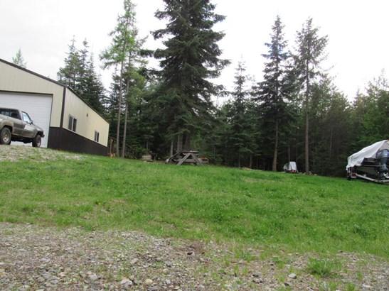 12003 E Copperhead Rd, Athol, ID - USA (photo 2)